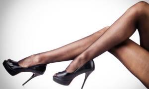 Έδεσσα: «Έκλεψε» χιλιάδες γυμνές φωτογραφίες μοντέλων μέσω Facebook