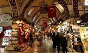 Το ISIS ψάχνει για Ρώσους τουρίστες στην Τουρκία