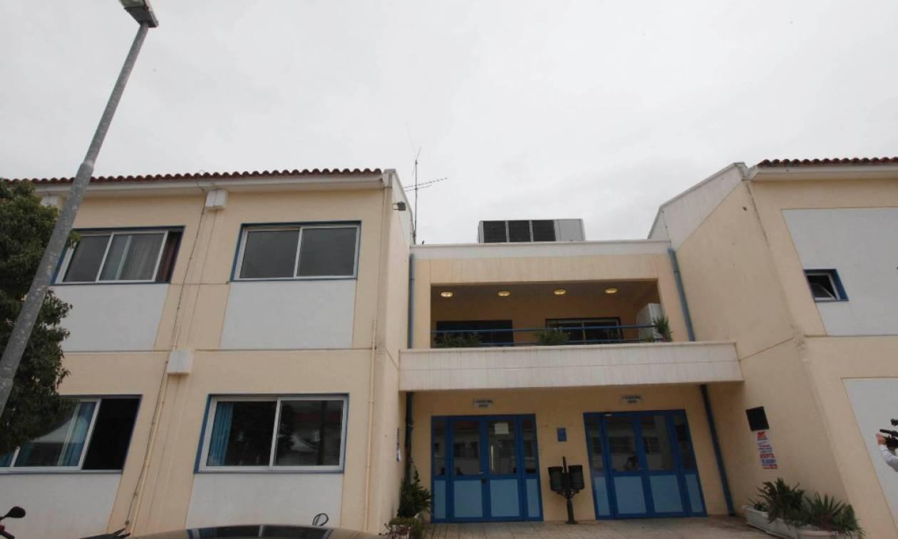 Στα όρια της εξουθένωσης οι νοσηλευτές στο Ψυχιατρικό Νοσοκομείο Αττικής
