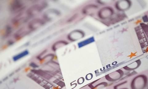 Σκέφτονται να καταργήσουν το χαρτονόμισμα των 500 ευρώ