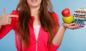 Γιατί δεν αδυνατίζω; Ο ρόλος του γλυκαιμικού δείκτη και η λάθος δίαιτα