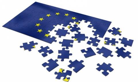 Κώδωνας κινδύνου για την παραμονή της Ελλάδας εντός Ζώνης Σένγκεν