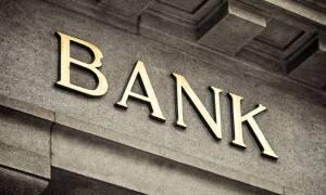 ΕΥ: Οι τράπεζες επανεξετάζουν τη διαχείριση κινδύνων