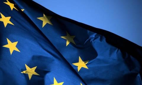 Ανταγωνιστικότητα και ανάπτυξη οι προκλήσεις του 2016, για Ελλάδα, Βρετανία, ΕΕ