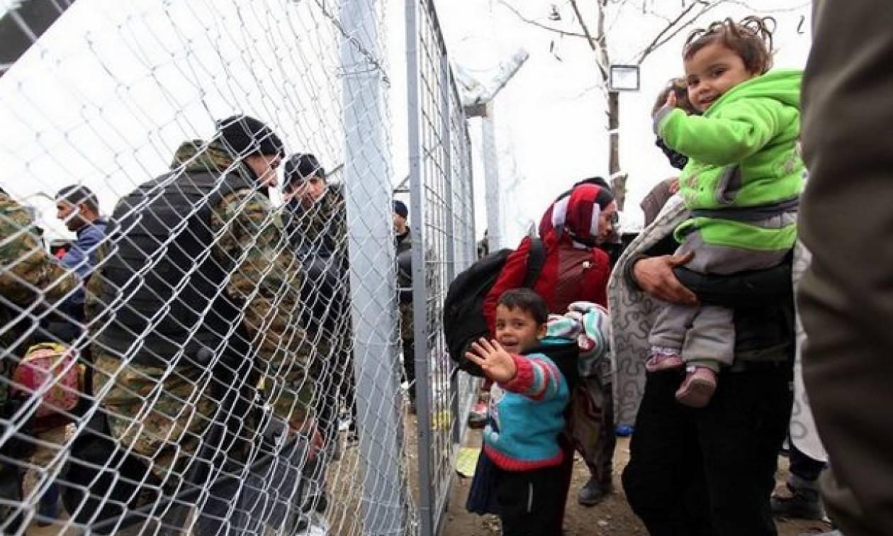 Στην Ελλάδα στις 4 Φεβρουαρίου Καζνέφ και Μεζιέρ