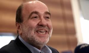 Τρ. Αλεξιάδης: Νέα φορολογική κλίμακα με νέο αφορολόγητο