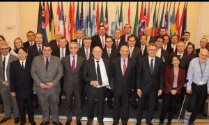 ΓΓΔΕ: Πιο σφικτή η επιτήρηση στις ενδοομιλικές τιμολογήσεις