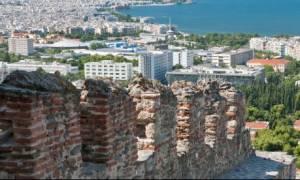 ΕΞΘ: Περιθώρια βελτίωσης οικονομικών μεγεθών για τα ξενοδοχεία