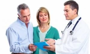 Ασφαλιστικό: Σκληραίνουν τη στάση τους γιατροί και φορείς