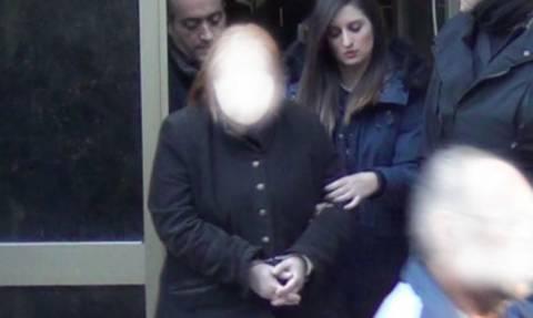 Προφυλακιστέοι κρίθηκαν η μητέρα και ο πατριός του Κωστή Πολύζου!