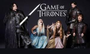 Game of Thrones: Η φήμη που κανείς δεν ήθελε να πιστέψει, μόλις επιβεβαιώθηκε