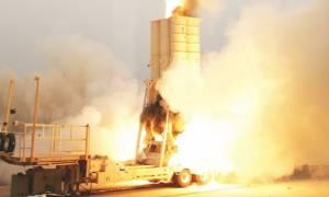 Γενί Σαφάκ: Η Ρωσία μεταφέρει το πυραυλικό σύστημα S-400 στην οροσειρά των Τουρκμένων