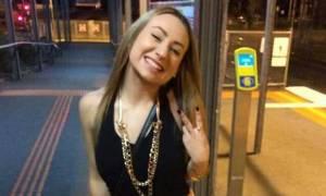 Η Ομογένεια της Αυστραλίας σοκαρισμένη από τον ξαφνικό θάνατο 19χρονης