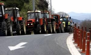 Μπλόκα αγροτών: Πώς θα κινηθείτε για να τα αποφύγετε
