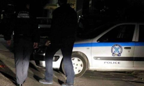 Συμπλοκή μεταξύ Ελλήνων και Γερμανών στο Μοναστηράκι με τέσσερις τραυματίες