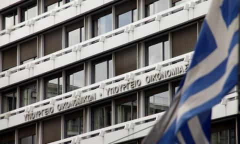 Συμφωνία για το χτύπημα της φοροδιαφυγής πολυεθνικών