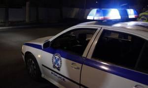 Άγρια συμπλοκή μεταξύ Ελλήνων και Γερμανών στην «καρδιά» της Αθήνας - Πέντε τραυματίες