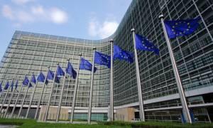 Bελτίωση του οικονομικού κλίματος στην Ελλάδα είδε η Κομισιόν
