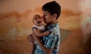 Τι είναι ο ιός Ζίκα και γιατί έχει προκαλέσει παγκόσμιο συναγερμό