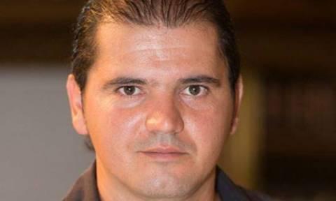 Χαλκιδική: Απολογείται σήμερα ο συζυγοκτόνος - Τι θα υποστηρίξει