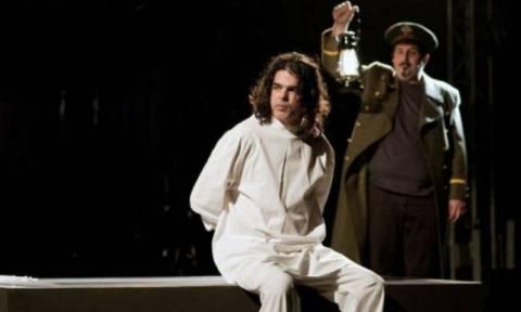 Εταιρεία Ελλήνων Σκηνοθετών: Η τέχνη πρέπει να αντιμετωπίζεται με καθαρό μυαλό…