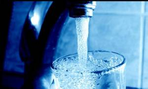 Δωρεάν νερό σε 115.000 ανθρώπους με πρωτοβουλία της ΕΥΔΑΠ
