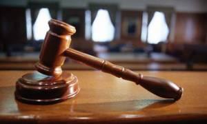 Ποινή τριετούς φυλάκισης στον Διευθυντή του Γενικού Νοσοκομείου Πύργου