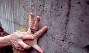 Γερμανία: Η έφηβη που κατήγγειλε ότι την βίασαν «ξένοι»… κοιμόταν στο σπίτι του φίλου της!