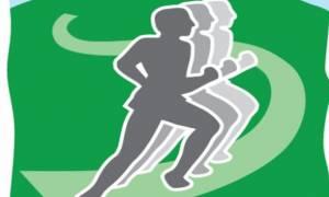 Την Κυριακή 7/12 ξεκινά ο 17ος ημιμαραθώνιος Βουνού ΥΜΗΤΤΟΣ 2016