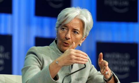 Προκλητική ομολογία ΔΝΤ: Κάναμε ολέθρια λάθη με την Ελλάδα αλλά αδιαφορούμε