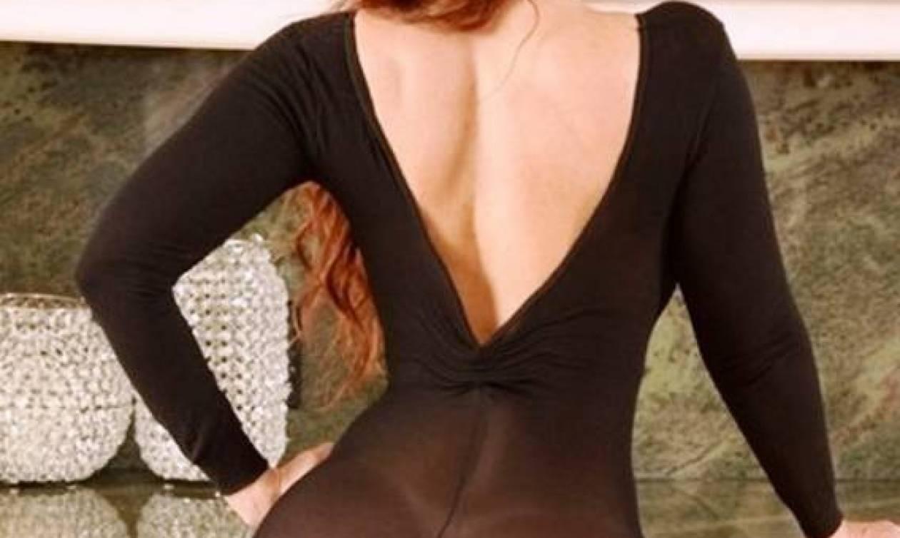 Milf αρσενικό σεξ μοντέλα χύτευσης πορνό