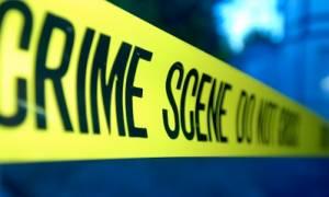 Αρρωστημένος σύζυγος μαχαίρωσε τη γυναίκα του 66 φορές και της έκοψε τη μύτη και τα χείλια