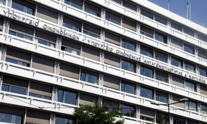 ΥΠΟΙΚ: «Θεσμική θωράκιση» η ενίσχυση του ρόλου της Επιτροπής Ανταγωνισμού