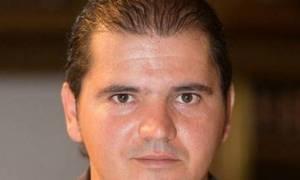 Χαλκιδική: Η «αμνησία» και η συγγνώμη του συζυγοκτόνου