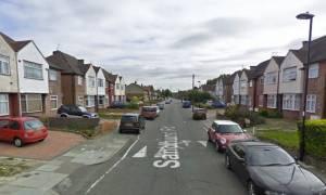 Λονδίνο: Βίασε 12χρονη προσποιούμενος τον αστυνομικό