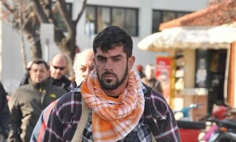 Ξεχάστε τον «σέξι Κρητικό»… ήρθε ο «σέξι βοσκός» από τη Χίο! (photo)