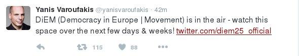 varoufakis.30.1.tweet