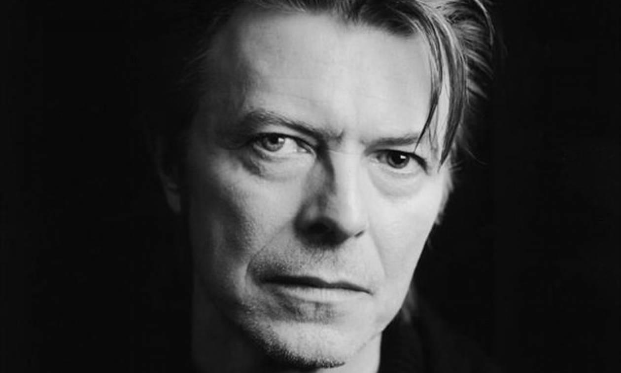 Διαθήκη David Bowie: Πού αφήνει την περιουσία του - Ποια ήταν η τελευταία επιθυμία του