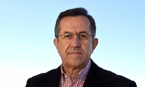 Νικολόπουλος : Θα προχωρήσει η κυβέρνηση σε δημιουργία mega factories ελιάς και ελαιολάδου;