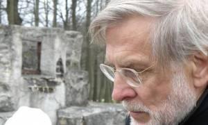 Ο Χ.Φλάισερ εκτιμά ότι θα ανοίξει το δρόμος για τις Γερμανικές αποζημιώσεις