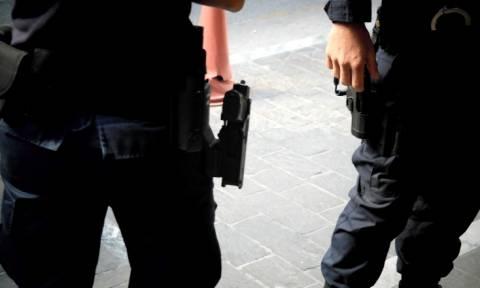 Σύλληψη δύο μελών κυκλώματος trafficking