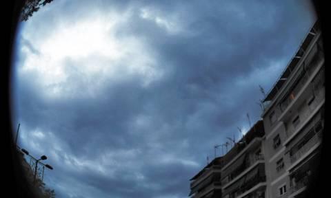 Έρχεται νέος ΕΝΦΙΑ για τα υψηλά εισοδήματα;