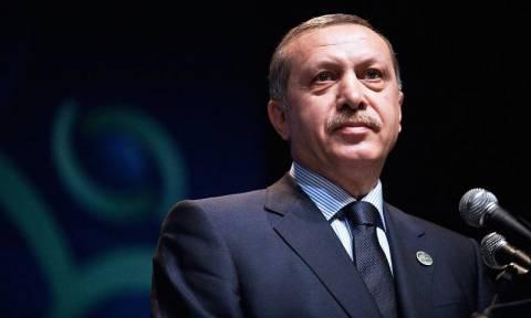 Ερντογάν: Εάν συνεχίσει τις παραβιάσεις, η Ρωσία θα επωμιστεί τις συνέπειες!