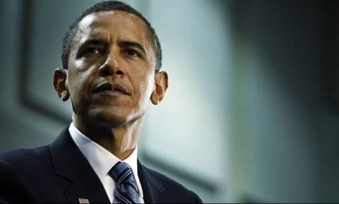 Την πρώτη του επίσκεψη σε τέμενος ετοιμάζει ο Μπαράκ Ομπάμα
