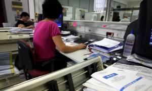 Εμπλοκή με το Taxisnet  - Αναβολή στην υποβολή φορολογικών δηλώσεων