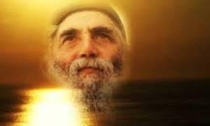 Παΐσιος: Η κοσμική λογική κλονίζει την πίστη