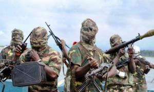 Μακελειό στη Νιγηρία: Τουλάχιστον 65 νεκροί από επίθεση της Μπόκο Χαράμ (Vid)