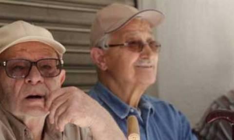 Μέτρα-σοκ για τις συντάξεις Ομογενών στην Αυστραλία
