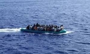 Κέρκυρα: Τρεις Έλληνες σε οργανωμένο κύκλωμα διακίνησης μεταναστών