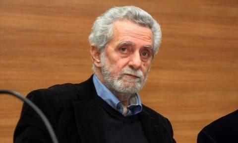 Δρίτσας: Η κυβέρνηση δεν θα ξεπουλήσει τον ΟΛΠ